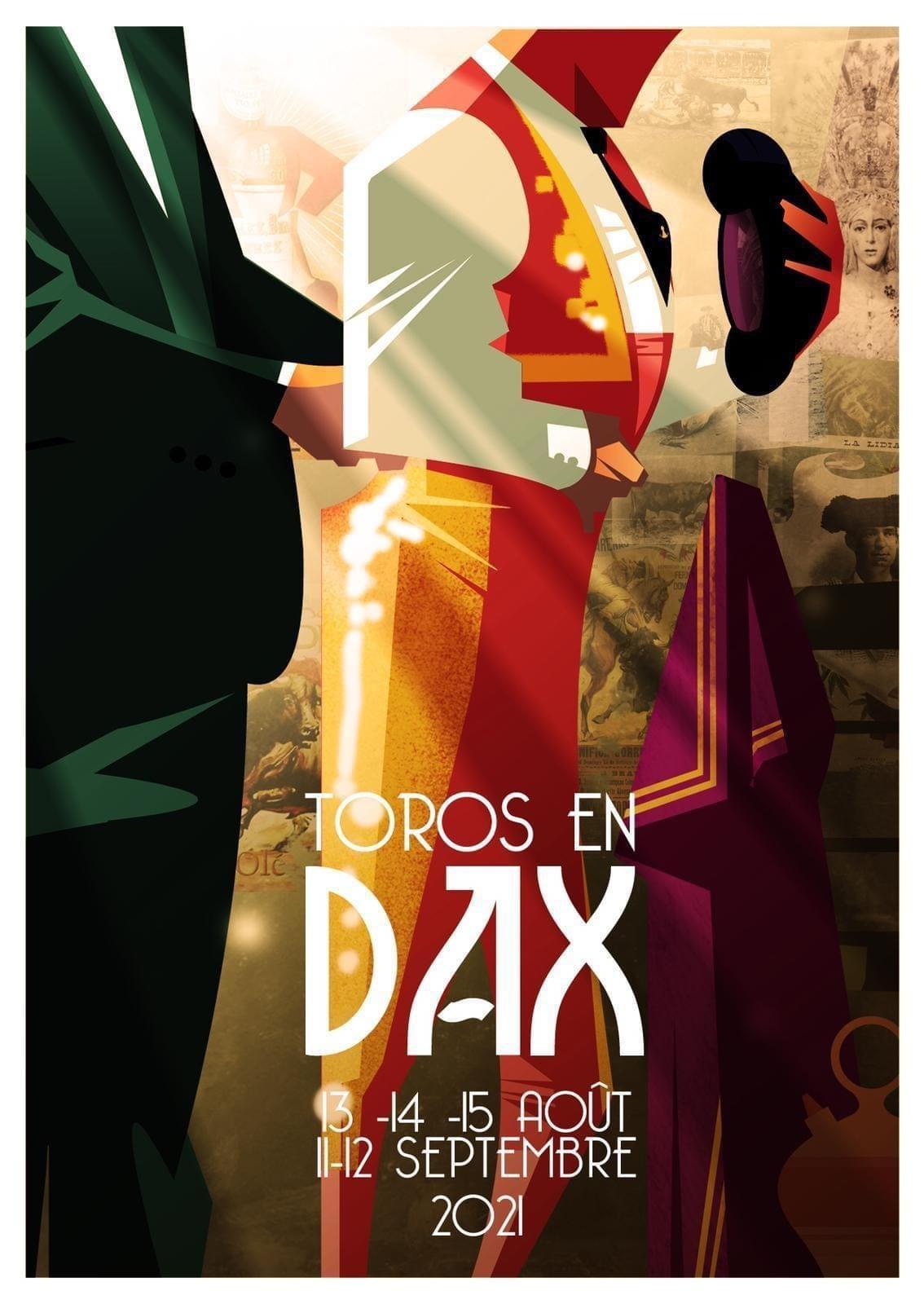 dax 2021 ok